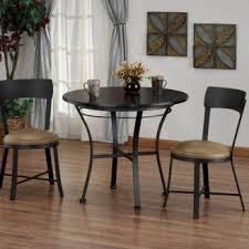 Best Small Round Kitchen Table Ideas On Pinterest Round - Small round kitchen table set