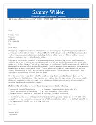 cover letter for supply chain management gallery cover letter sample