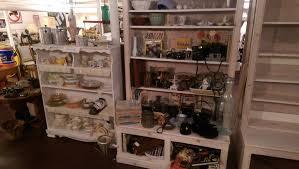 100 antiques stores near me bellemeade antiques home