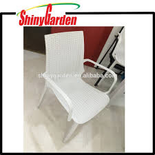 Stackable Outdoor Plastic Chairs Plastic Chair Plastic Chair Suppliers And Manufacturers At