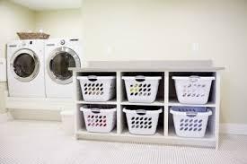 laundry room painting ideas