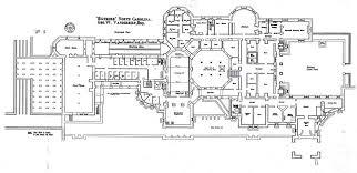 biltmore estate floor plan biltmore estate floor plan biltmore floor plan org ashville