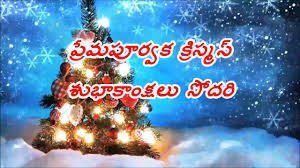 beautiful christmas wishes best whatsapp message for your sister