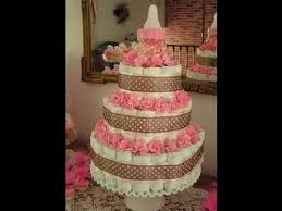 wedding cake on a budget how to make a proffesional cake on a budget for a girl