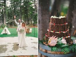 rustic woodland wedding karen james green wedding shoes