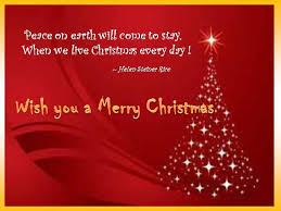 merry greetings for joyful free tidings ecards
