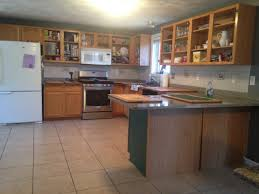 kitchen cabinet painting interior exterior painting contractor contact us today for a free quote