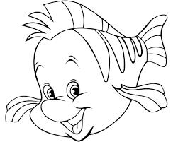 puffer fish coloring page puffer fish coloring page free printable