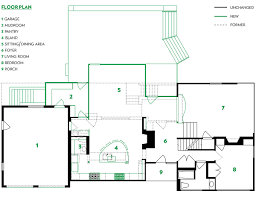 floor plans for home additions home additions fix master boston magazine
