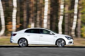 renault sedan 2016 the all new megane sedan renault u0027s new saloon car drive u0026 ride uk