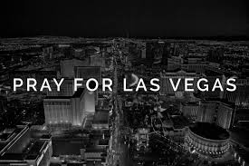 Az Flags Half Mast Governor Ducey Statement On Las Vegas Shooting Office Of The