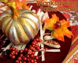 thanksgiving entertaining thanksgiving table decor and a thanksgiving playlist ya gotta