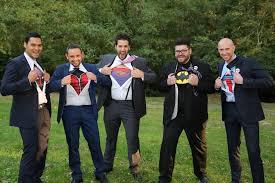 photo de groupe mariage photos equivox photographe mariage bordeaux gironde photos de groupe