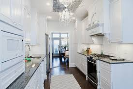 the kitchen loft custom kitchens designed in your home