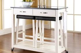 in love kitchen island tags kitchen island with seating and