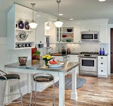 kitchen lighting ideas for small kitchens collection kitchen lighting ideas for small kitchens photos