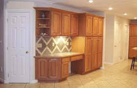 cabinet magnificent kitchen cabinet pantry hardware fascinate
