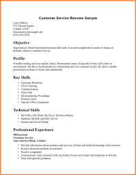 100 sample call centre resume template resumes resumeway