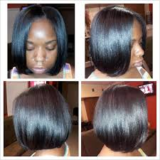 sew in bob marley hair in ta 46 best hair stylist in jacksonville fl images on pinterest
