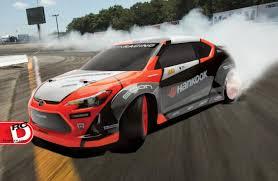 lexus rc drift car team associated apex lexus rc f brushless rtr lipo combo
