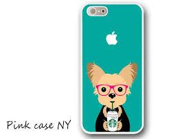 australian shepherd iphone 4 case 302 best starbucks images on pinterest starbucks coffee