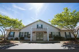 1 bedroom apartments wilmington nc briarcliff villas apartments 2505 briarcliff circle wilmington nc
