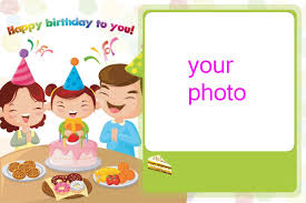 make your own birthday cards online u2013 gangcraft net