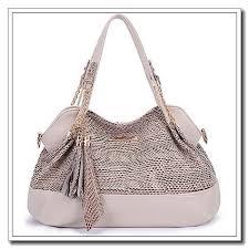 designer handbags for cheap designer bags for cheap bags more