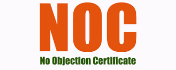mtnl broadband cancellation letter format no objection certificate from landlord