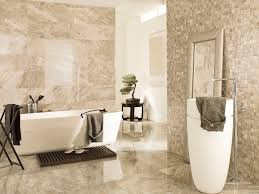 bathroom ideas paint bathroom charming porcelanosa floor tiles with white paint walls