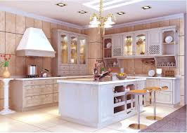 pre assembled kitchen cabinets pre made kitchen cabinets snaphaven com