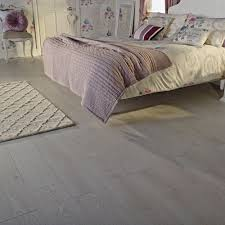 Tile Effect Laminate Flooring Belcanto White Californian Pine Effect Laminate Flooring 2 M Pack