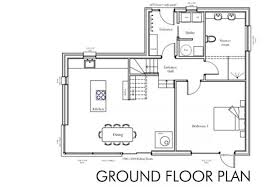 floor plan plans to build a house plans to build houses in cardiff