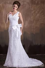 Wedding Dresses With Bows Short Bows Wedding Dress Bows Wedding Dresses Of High Quality