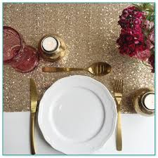 extra wide table runners wide table runners uk