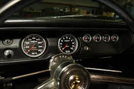 Chevelle Interior Kit Chevelle Interior How To Tech Super Chevy