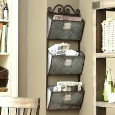 Office Wall Organizer Ideas Wall Office Organizer Office Wall Organizer Ideas Cork Office