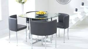 dining room sets clearance clearance dining room sets clearance dining room sets brilliant