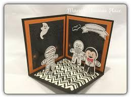maria u0027s creative place halloween projects 2016