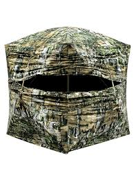 Double Bull Blind Replacement Parts Double Bull Deluxe Primos Hunting