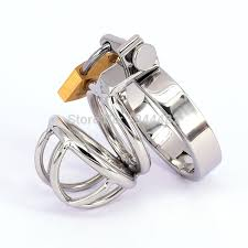 best black friday deals engagement rings for sales male chastity device stainless steel short cage