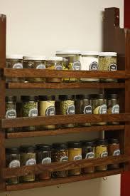 kitchen rack ideas kitchen diy pantry spice rackhomestagingbloomingtonil