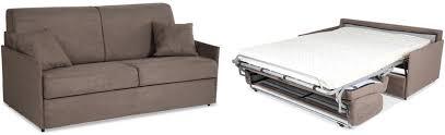canapé lit usage quotidien guide pour bien choisir canapé convertible la maison du