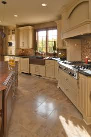 496 best kitchen floor plans images on pinterest house plans and