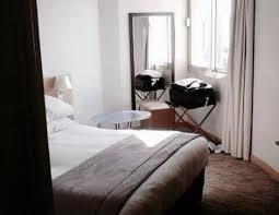 chambres d hotes castres chambres d hotes castres frais chambre standard de radisson