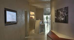 hotel hauser an der universität 3 maxvorstadt munich germany hotel königswache 3 hotel usd 117 maxvorstadt munich