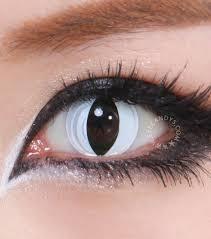 best 25 cat eye contacts ideas on pinterest cat eye colors