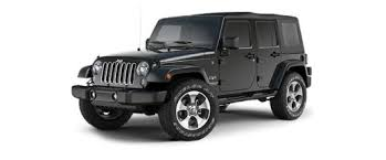 is a jeep wrangler worth it jeep wrangler unlimited price review pics specs mileage