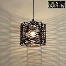 small l shades for chandeliers uk l shade chandelier chandelier l shade small drum l shades