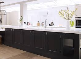 ideas for kitchen extensions open up with space enhancing ideas for kitchen extensions the